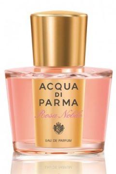 Rosa Nobile Woman woda perfumowana