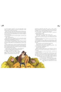 Księga urwisów
