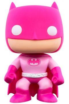 Funko POP Heroes: Breast Cancer Awareness - Batman