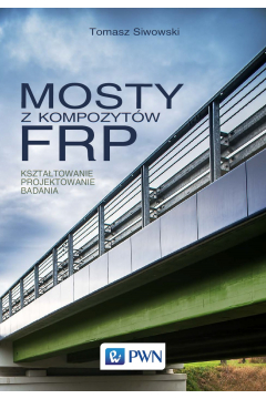 Mosty z kompozytów FRP