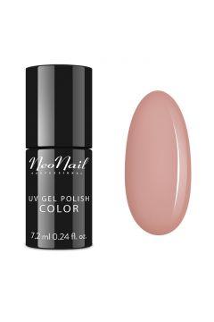 NEONAIL_UV Gel Polish Color lakier hybrydowy 2683 Sweet Milady