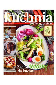 Sielska Kuchnia 12018