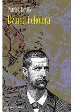 Dżuma & Cholera
