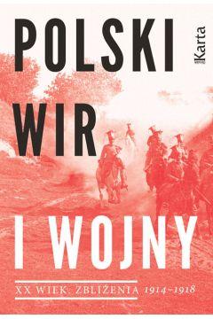 Polski wir I Wojny Światowej