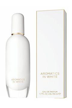 Woda perfumowana dla kobiet Aromatics In White