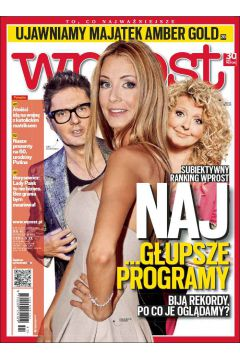 Wprost 41/2012