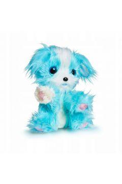 Maskotka interaktywna Fur Balls. My real rescuer Blue