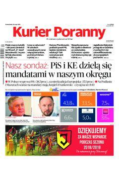 Kurier Poranny 96/2019