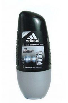 Dynamic Pulse Dezodorant w kulce