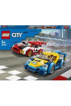 Samochody wyścigowe 60256