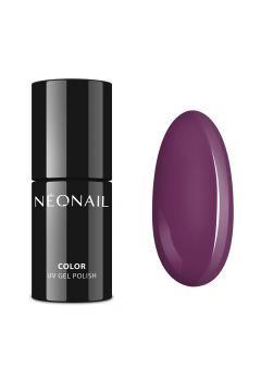 NEONAIL_UV Gel Polish Color lakier hybrydowy 7976 Choose Euphoria