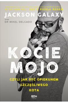 Kocie Mojo