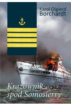 Krążownik spod Somosierry