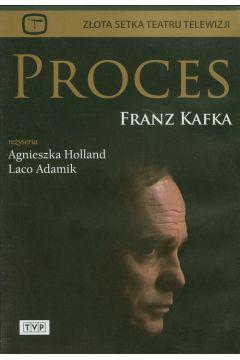 Proces