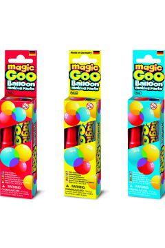 Magic Goo Pasta do robienia balonów