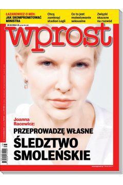 Wprost 38/2013