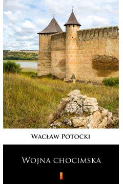 Transakcja wojny chocimskiej
