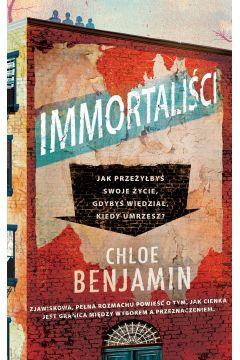 Immortaliści