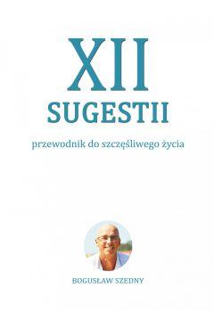 XII sugestii