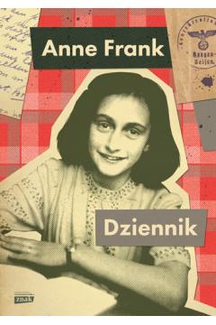 Dziennik Anne Frank