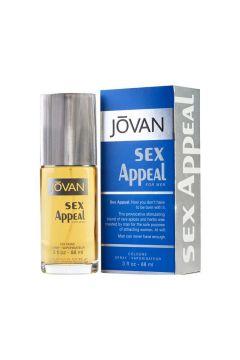 Woda kolońska Sex Appeal For Men