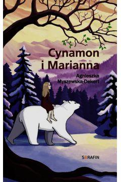 Cynamon i Marianna