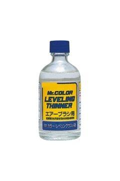MR.HOBBY Mr. Color Leveling Thinner 110