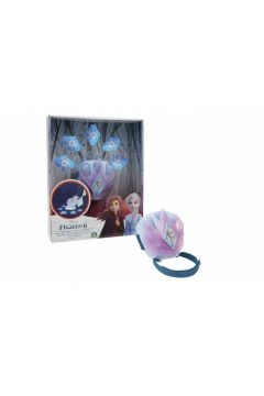 Frozen 2 - Magiczny projektor