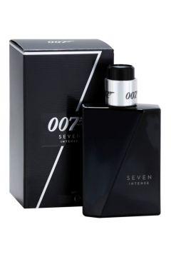 007 Seven Woda toaletowa
