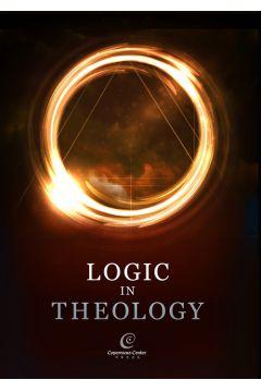 Logic in Theology