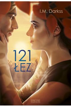 121 łez