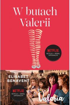W butach Valerii - sprawdź >