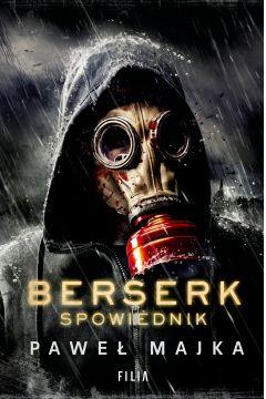 Berserk: Spowiednik