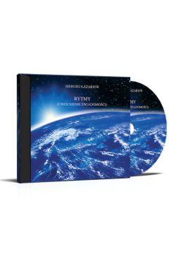 Rytmy. Uwolnienie świadomości, Diagnostyka karmy CD