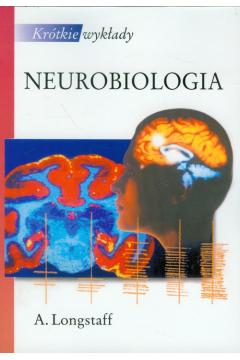Krótkie wykłady. Neurobiologia