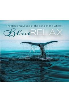 Blue Relax s- Song og the Whales cz.4