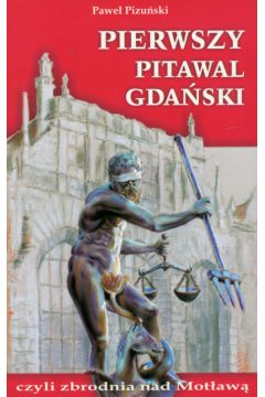 Pierwszy pitawal gdański