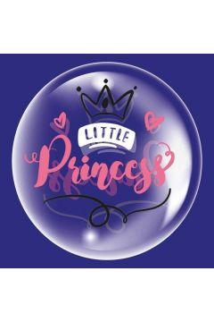 Balon 45cm Little Princess TUBAN