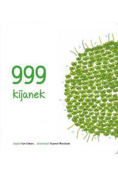 999 kijanek wyd. 2
