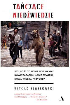 Tańczące niedźwiedzie