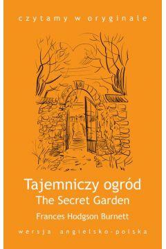 The Secret Garden / Tajemniczy ogród