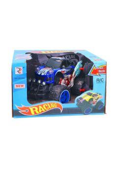 Auto na radio (ładowarka) 094610 GAZELO