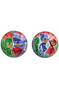 Piłka kolorowa John Pidżamersi 13cm SIMBA 130050135