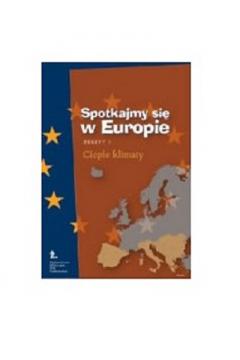 Spotkajmy się w europie zeszyt 3