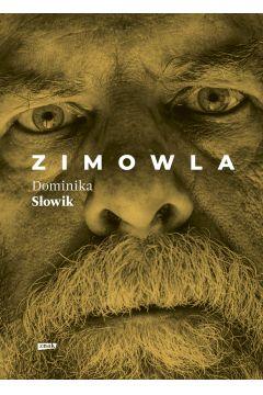Zimowla