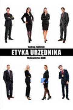 Etyka urzędnika