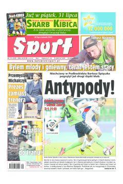 Sport 174/2015