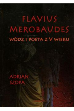 Flavius Merobaudes