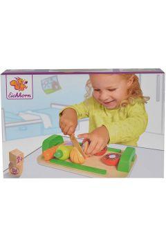 EH Deska z warzywami