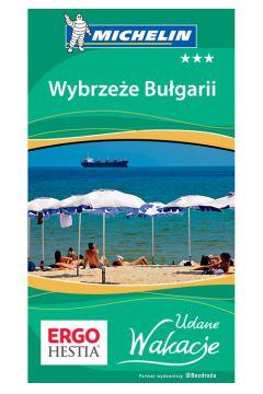 Udane wakacje - Wybrzeże Bułgarii